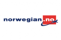 Авиакомпания norwegian