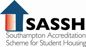 Southampton Accreditation Scheme for Student Housing